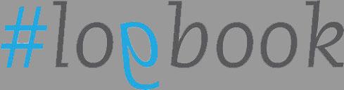 Poywe logo